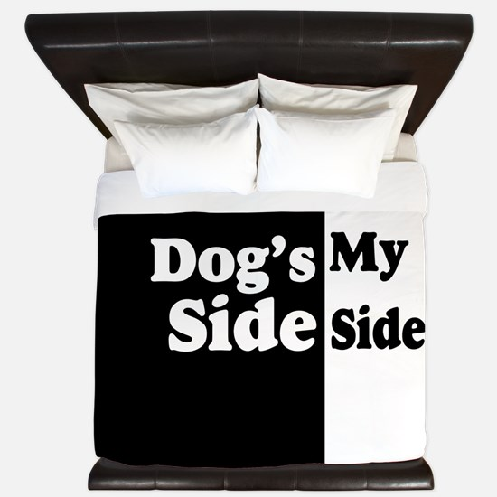 My Side Bedding My Side Duvet Covers Pillow Cases Amp More