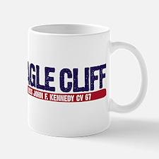 Eagle Cliff CV 67 Mug