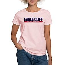 Eagle Cliff CV 67 T-Shirt