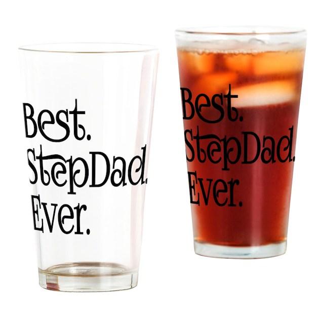 stepdad glasses