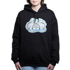 00053521.png Women's Hooded Sweatshirt