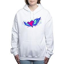 00023315.png Women's Hooded Sweatshirt