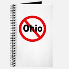 Ohio Journal