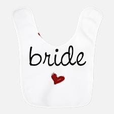 Bride101.jpg Bib