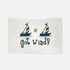 Got Wind? Magnets