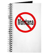 Montana Journal