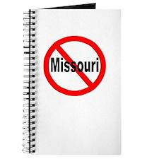 Missouri Journal