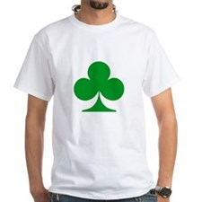 Clover Clubs Shirt