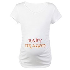 babydragon Shirt