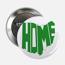"""Ohio Home 2.25"""" Button"""