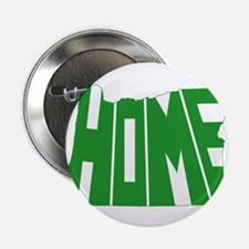 "Oregon Home 2.25"" Button"