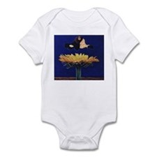 Heartland Zen Infant Bodysuit