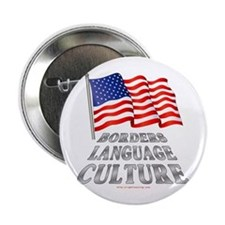 Borders Language Culture Button