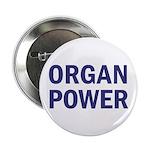 Organ Power Button