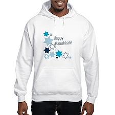 Happy Hanukkah! Hoodie