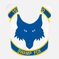 157_fighter_SWAMP_FOX.png Bib