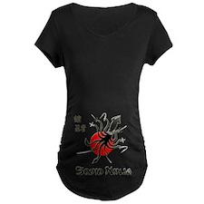 Squid Ninja T-Shirt