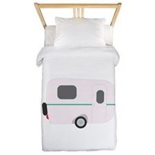 Camper Trailer Twin Duvet