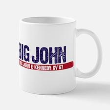 Big John CV 67 Mug
