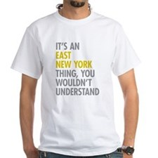 East New York Thing Shirt