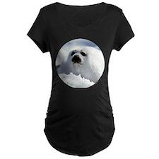 Harp Seal T-Shirt