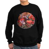 Nature Sweatshirt (dark)