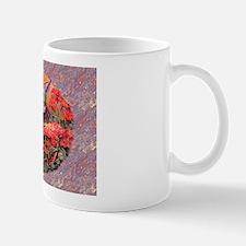 3 Hummingbirds Mug