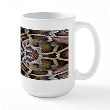 Python Mugs