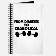 From Diabetes To Diabolical Journal