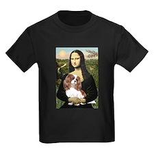 Mona's Cavalier T