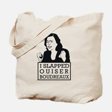 """Fetch me something gay"" Felix Dawkins fr Tote Bag"