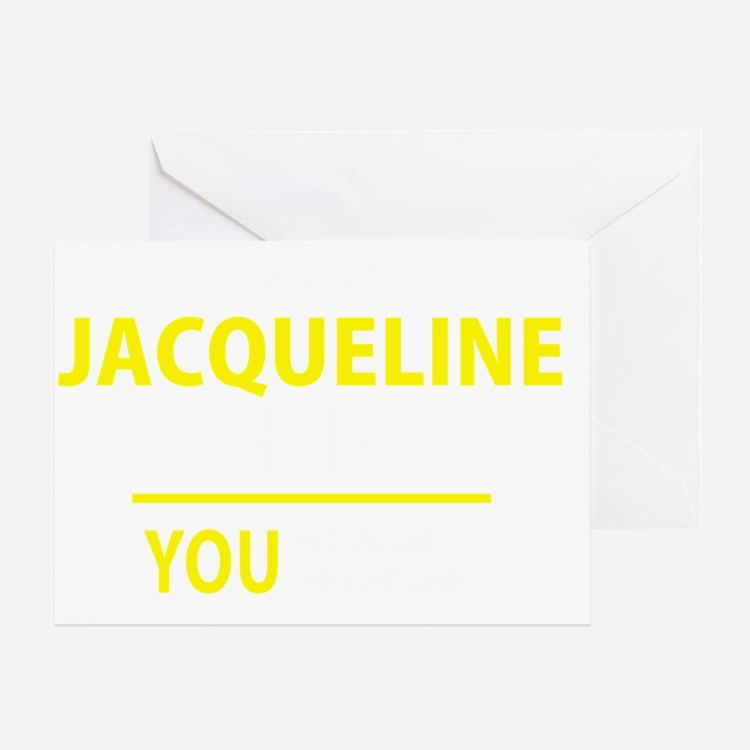 jacqueline greeting cards  card ideas, sayings, designs  templates, Greeting card