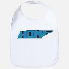Tennessee Home Bib