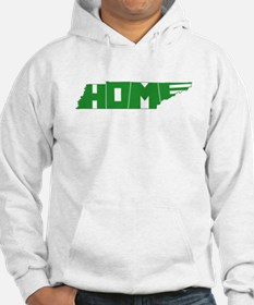 Tennessee Home Hoodie