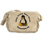 mtlinuxgroup.jpg Messenger Bag