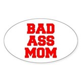 Bad mother Single