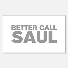 better-call-saul-AKZ-GRAY Decal