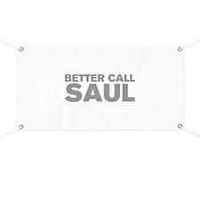 better-call-saul-AKZ-GRAY Banner