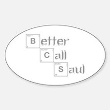 better-call-saul-breaking-gray Decal