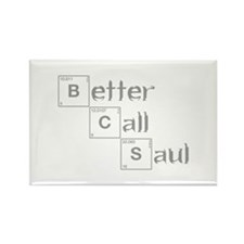 better-call-saul-breaking-gray Magnets