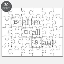 better-call-saul-breaking-gray Puzzle