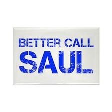 better-call-saul-cap-blue Magnets