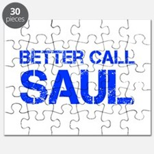 better-call-saul-cap-blue Puzzle