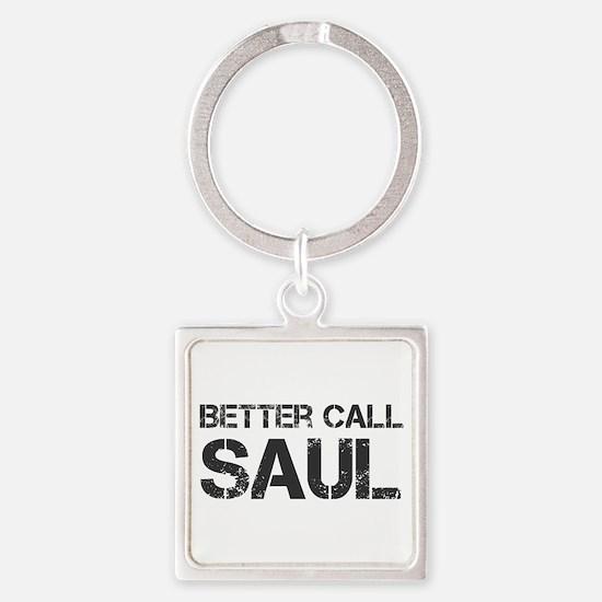 better-call-saul-cap-dark-gray Keychains