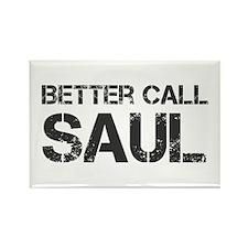 better-call-saul-cap-dark-gray Magnets