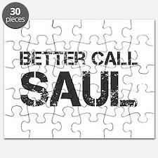better-call-saul-cap-dark-gray Puzzle