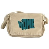 Northwest Messenger Bags & Laptop Bags