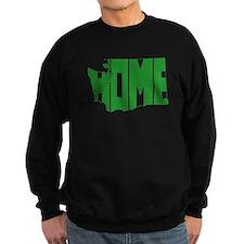 Washington Home Sweatshirt