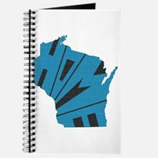 Wisconsin Home Journal