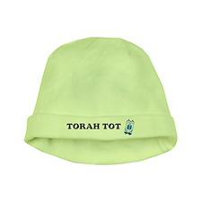 Jewishbaby Baby Hat Torah Tot